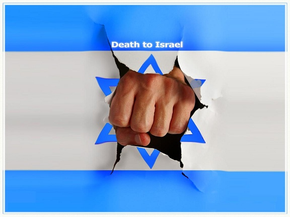 Death to Israel